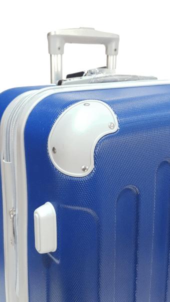 מזוודה קשיחה Swiss Travel 6