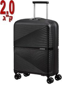 מזוודה קשיחה American Tourister Airconic 6