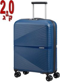 מזוודה קשיחה American Tourister Airconic 5