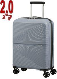 מזוודה קשיחה American Tourister Airconic 4