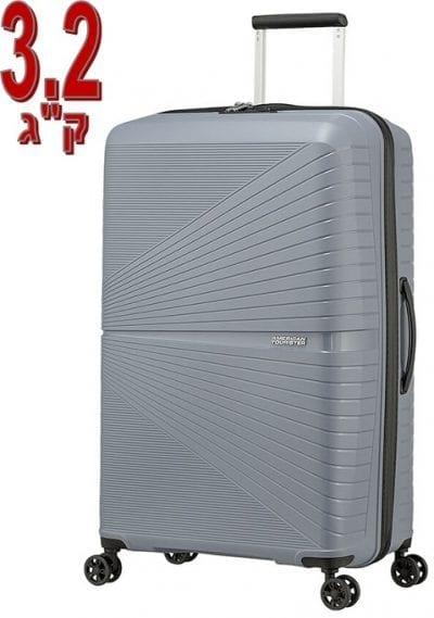 מזוודה קשיחה American Tourister Airconic 1