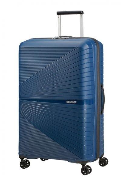 מזוודה קשיחה American Tourister Airconic 12