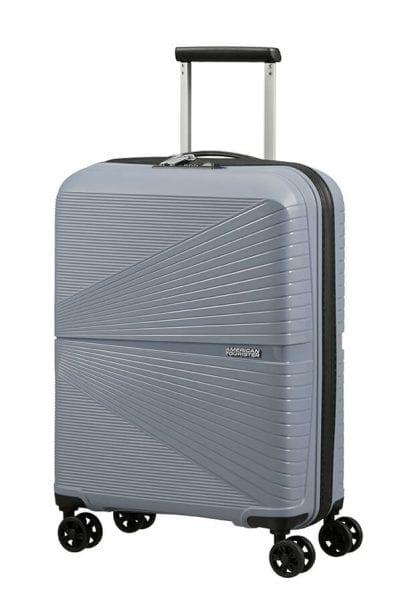 מזוודה קשיחה American Tourister Airconic 31