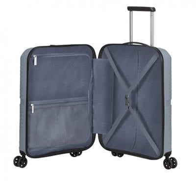 מזוודה קשיחה American Tourister Airconic 30