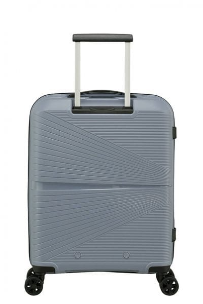 מזוודה קשיחה American Tourister Airconic 29