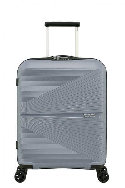 מזוודה קשיחה American Tourister Airconic 28