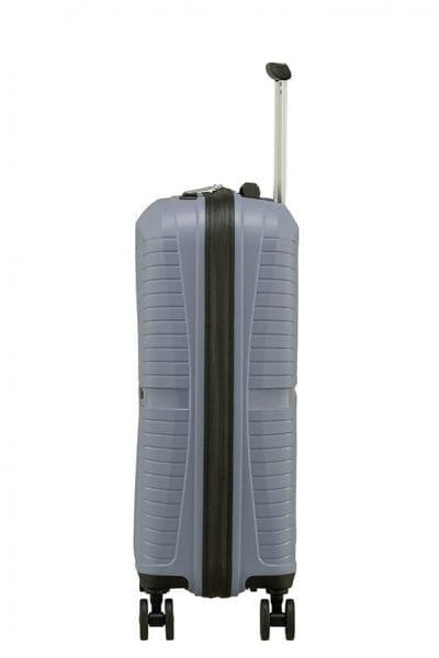 מזוודה קשיחה American Tourister Airconic 27