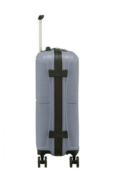 מזוודה קשיחה American Tourister Airconic 26