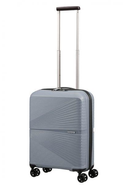 מזוודה קשיחה American Tourister Airconic 25