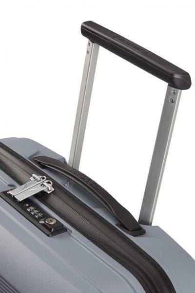 מזוודה קשיחה American Tourister Airconic 24