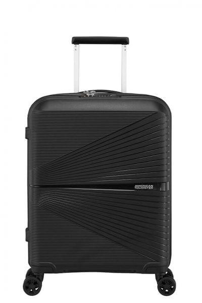מזוודה קשיחה American Tourister Airconic 39