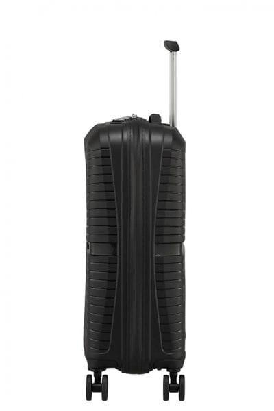 מזוודה קשיחה American Tourister Airconic 38