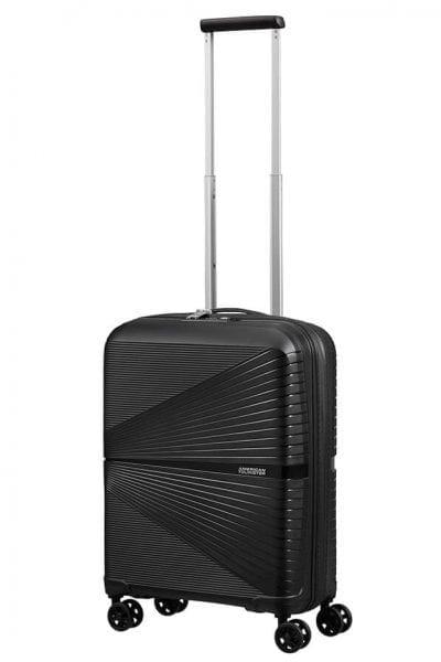 מזוודה קשיחה American Tourister Airconic 37