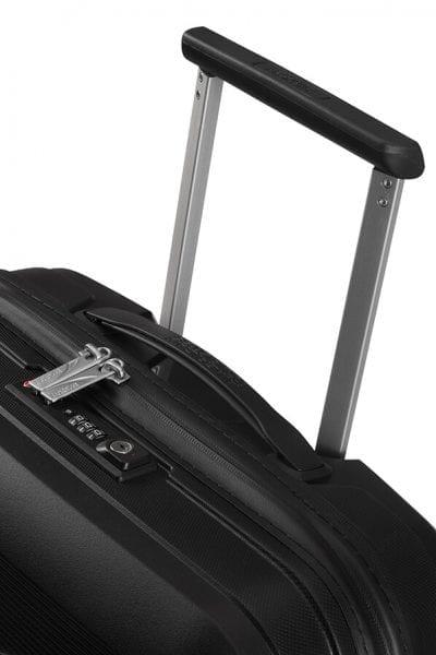 מזוודה קשיחה American Tourister Airconic 36