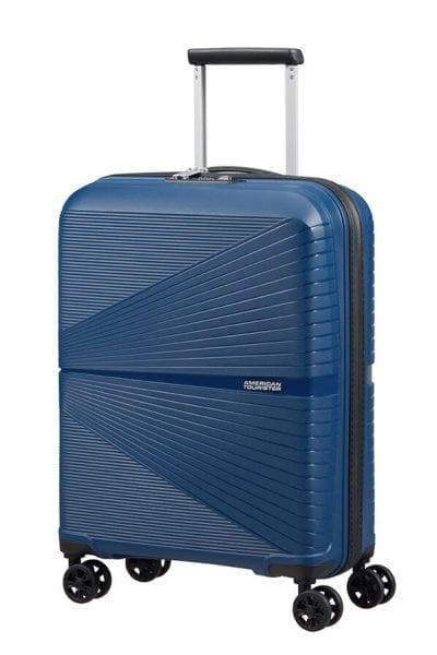 מזוודה קשיחה American Tourister Airconic 35