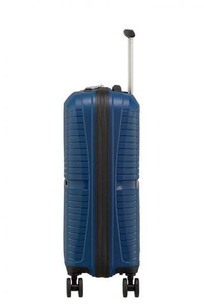 מזוודה קשיחה American Tourister Airconic 34