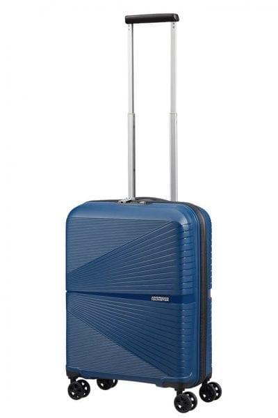 מזוודה קשיחה American Tourister Airconic 33