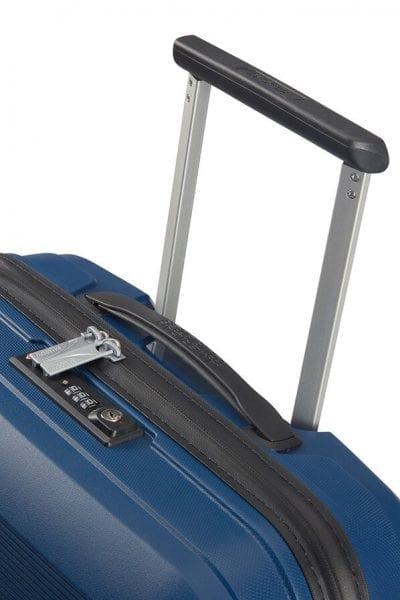 מזוודה קשיחה American Tourister Airconic 32