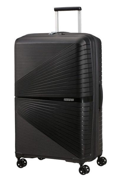 מזוודה קשיחה American Tourister Airconic 10