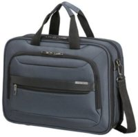 תיק צד ללפטופ סמסונייט Samsonite Vectura Evo 44
