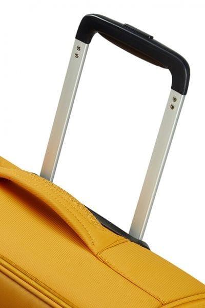 מזוודת בד קלה במיוחד אמריקן טוריסטר American Tourister Lite Ray 151