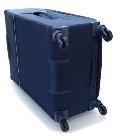 מזוודה קלה במיוחד דלסי Delsey Brochant 37