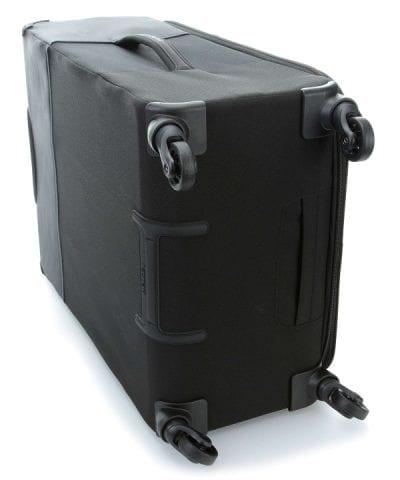 מזוודה קלה במיוחד דלסי Delsey Brochant 31