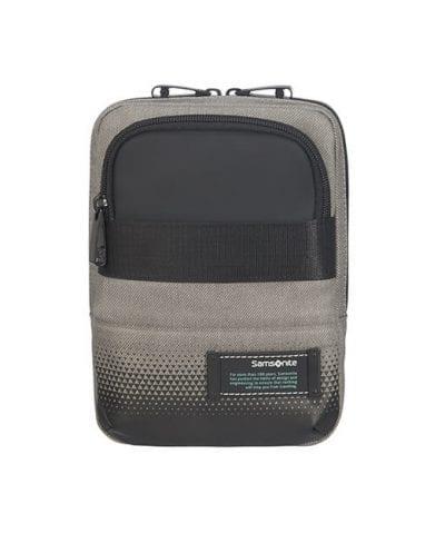 תיק לטאבלט סמסונייט Samsonite Cityvibe Tablet 16