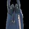Samsonite Openroad chic blue 55