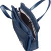 Samsonite Openroad chic blue 66