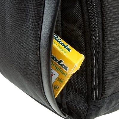 תיק גב כתף אחת אוכף סוויס Victorinox Professional 13