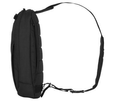 תיק גב כתף אחת אוכף סוויס Victorinox Professional 9