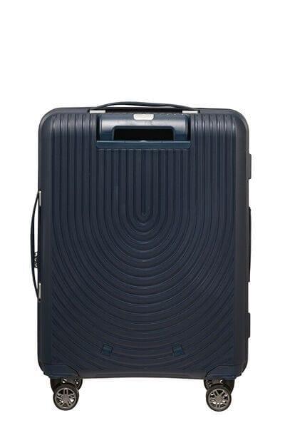 מזוודה קשיחה קלה Samsonite Hi Fi 36