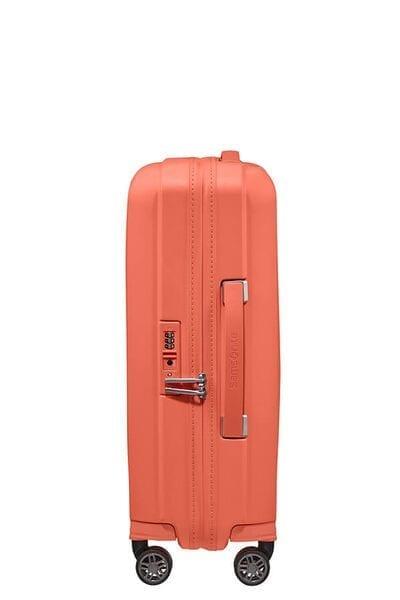 מזוודה קשיחה קלה Samsonite Hi Fi 27