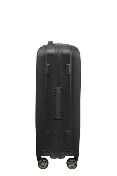 מזוודה קשיחה קלה Samsonite Hi Fi 40