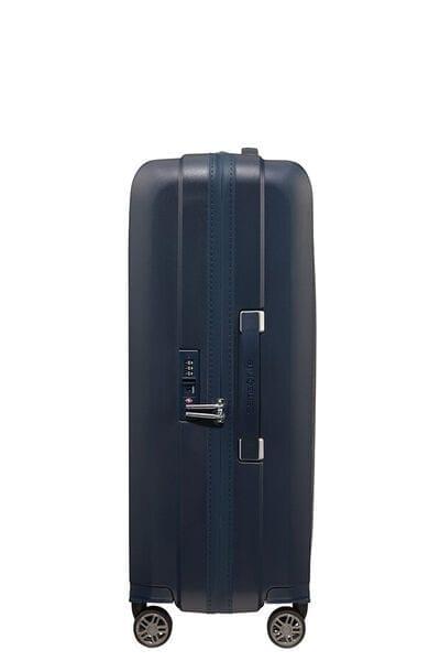 מזוודה קשיחה קלה Samsonite Hi Fi 49