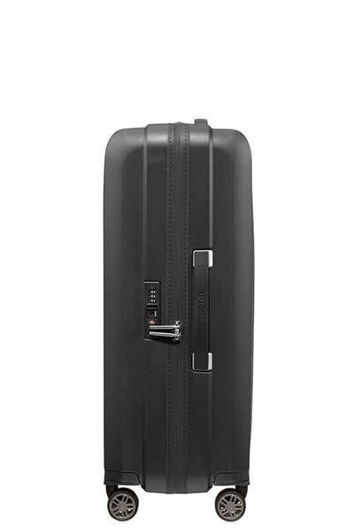 מזוודה קשיחה קלה Samsonite Hi Fi 65