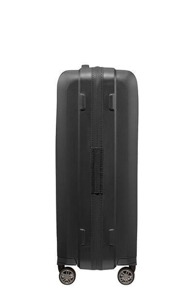 מזוודה קשיחה קלה Samsonite Hi Fi 64
