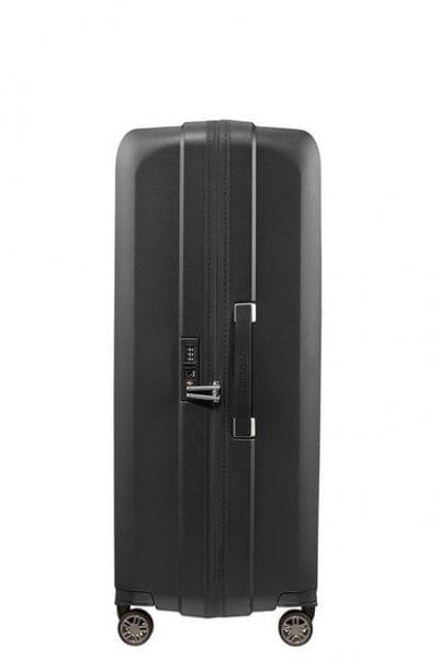 מזוודה קשיחה קלה Samsonite Hi Fi 107