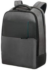 סמסונייט תיק גב למחשב Qibyte 17 1