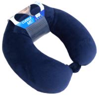 כרית צוואר Verage Pillow 1