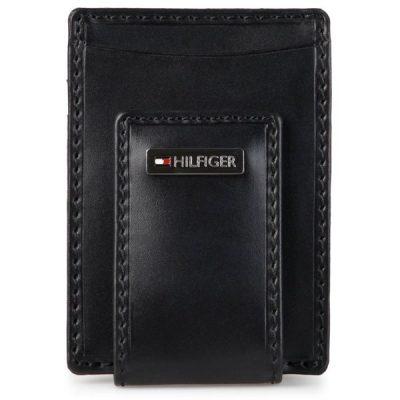 Tommy Hilfiger money clip 160001 1