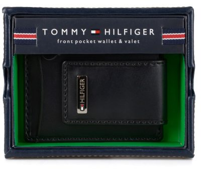 Tommy Hilfiger 160001 4