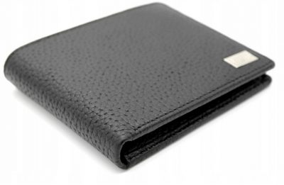 ארנק הוגו בוס Hogo Boss wallet CrossTown 10
