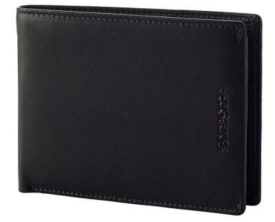 Samsonite wallet Success 007 1