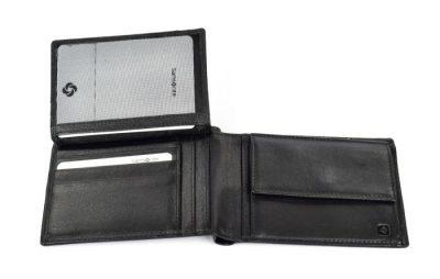 Samsonite wallet Success 007 9