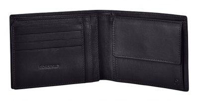 Samsonite wallet Success 007 2