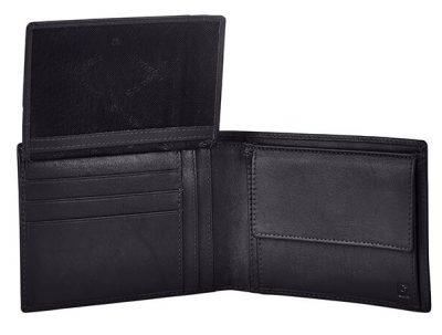 Samsonite wallet Success 007 3