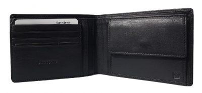 Samsonite wallet Success 007 7