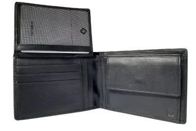 Samsonite wallet Success 007 8
